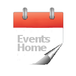 Events home