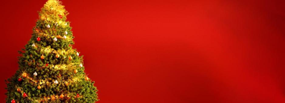 (c) Istockphoto.com