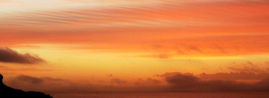 Whitehaven cliffs (c) Kevin Long