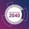 Copeland Vision logo