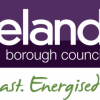 Copeland Council logo